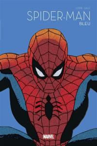 Spider-Man, Bleu (Printemps des comics 2021)