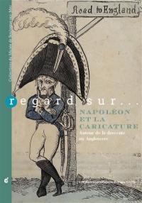 Napoléon et la caricature