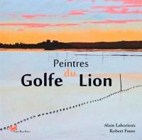 Peintres du golfe du Lion