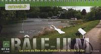 Bâle-Ulm