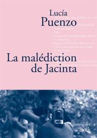 La malédiction de Jacinta