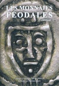Les monnaies féodales