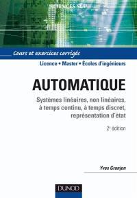 Automatique