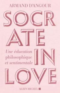 Socrate in love