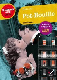 Pot-bouille (1882)