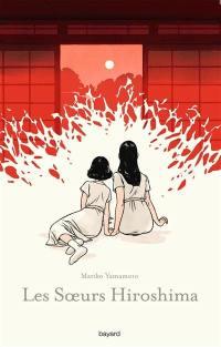 Les soeurs Hiroshima
