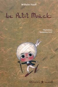 Le petit Mouck