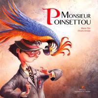 Monsieur Poinsettou