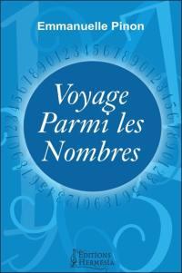 Voyage parmi les nombres