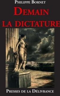 Demain la dictature