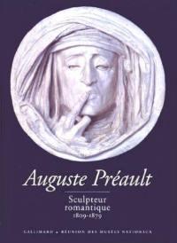 Auguste Préault