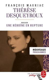 Thérèse Desqueyroux