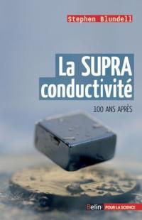La supraconductivité
