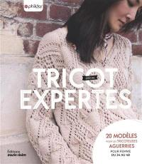 Tricot expertes