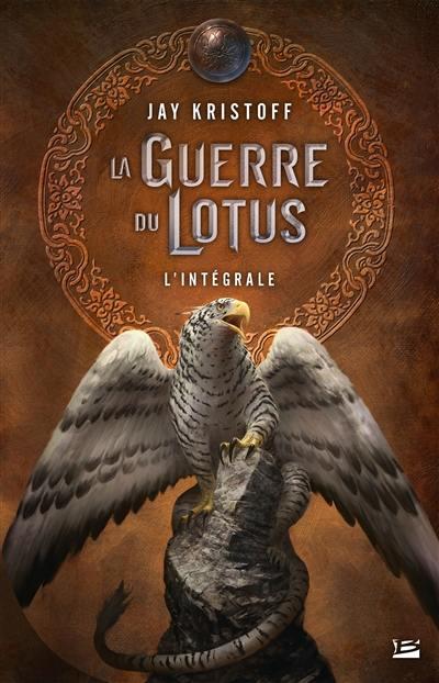 La guerre du Lotus