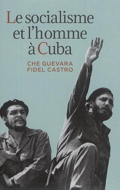 Le socialisme et l'homme à Cuba