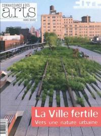 La ville fertile