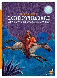 Lord Pythagore