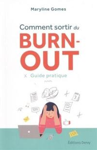 Comment sortir du burn-out