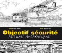 Objectif sécurité