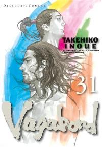 Vagabond. Volume 31,