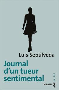 Journal d'un tueur sentimental