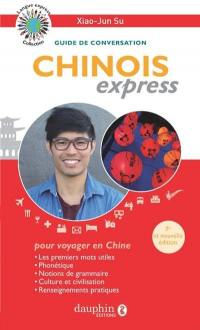 Chinois express