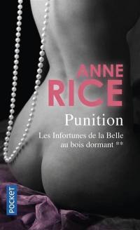 Les infortunes de la Belle au bois dormant. Volume 2, Punition