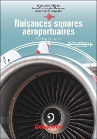 Nuisances sonores aéroportuaires