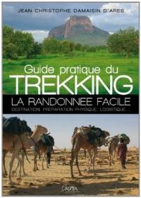 Guide pratique du trekking