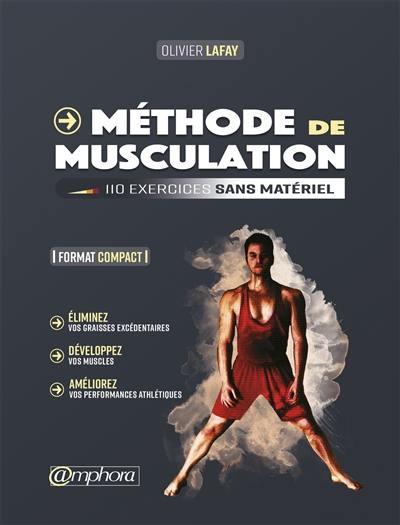 Méthode de musculation