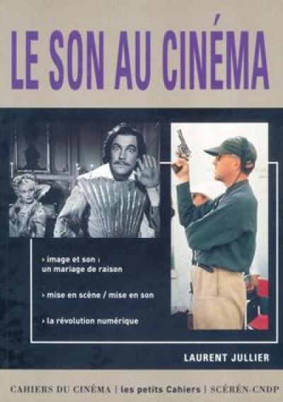 Le Son au cinéma