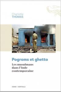 Pogroms et ghetto