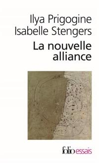 La nouvelle alliance