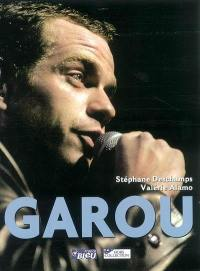 Garou