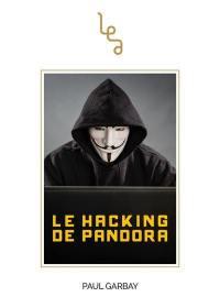 Le hacking de Pandora
