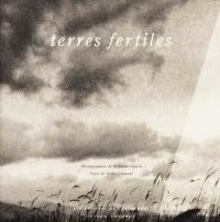 Terres fertiles