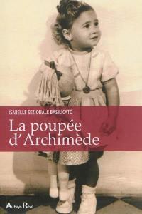 La poupée d'Archimède