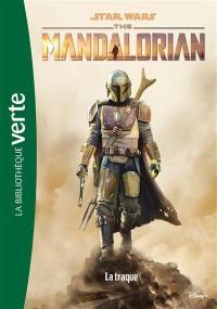 Star Wars. Volume 2, La traque
