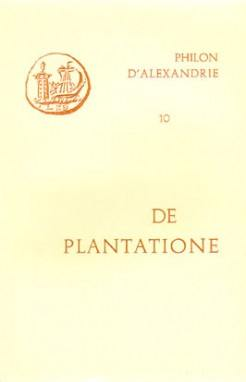 De plantatione