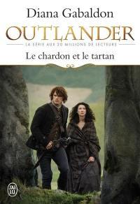 Outlander. Vol. 1. Le chardon et le tartan