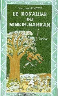 Le royaume du Ninki-Nankan