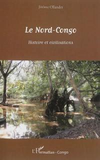 Le Nord-Congo