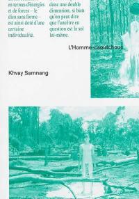 Khvay Samnang