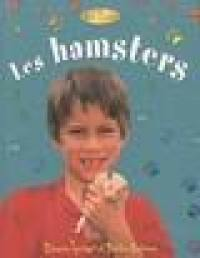 Les hamsters