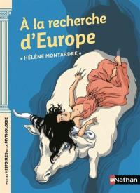 A la recherche d'Europe