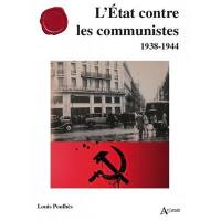 L'Etat contre les communistes