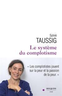 Le système du complotisme