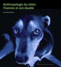 Anthropologie du chien