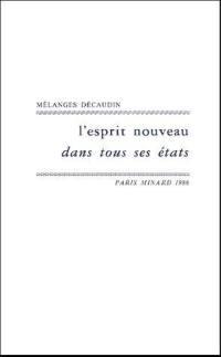 Livre : Apollinaire et L'enchanteur pourrissant, le livre de